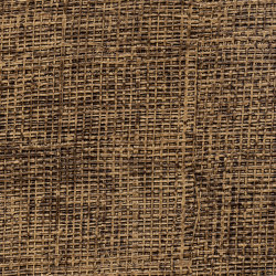 Raffia | Raffia HPC CV 111 71 | Wall coverings / wallpapers | Elitis