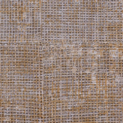 Raffia | Raffia HPC CV 111 78 | Wall coverings / wallpapers | Elitis