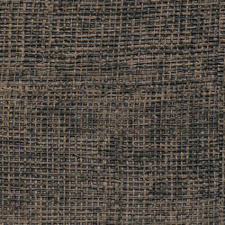 Raffia   Raffia HPC CV 111 80   Wall coverings / wallpapers   Elitis