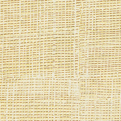Raffia | Raffia HPC CV 111 90 | Wall coverings / wallpapers | Elitis