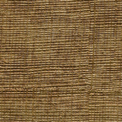 Raffia | Raffia métal HPC CV 112 71 | Wall coverings / wallpapers | Elitis