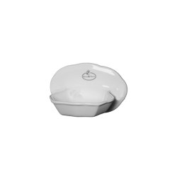 Wall mounted soap dish | Soap holders / dishes | Kenny & Mason
