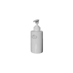 Soap dispenser | Soap dispensers | Kenny & Mason