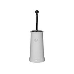 Toilet brush | Toilet brush holders | Kenny & Mason