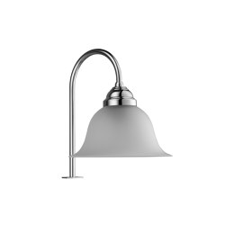 New port furniture light IP22 | Wall lights | Kenny & Mason