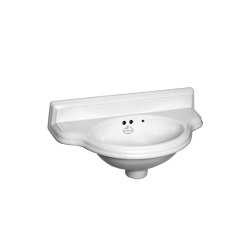 Oxford Cloakroom basin | Wash basins | Kenny & Mason
