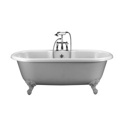 London bath | Bathtubs | Kenny & Mason