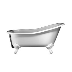 Provence bath | Bathtubs | Kenny & Mason