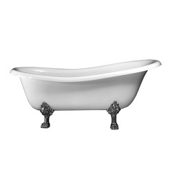 New York Bath | Bathtubs | Kenny & Mason