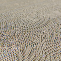 Diversity Bouquet Pure | Wall-to-wall carpets | Bolon