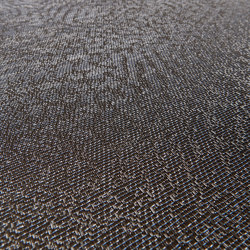 Diversity Buzz Ice | Wall-to-wall carpets | Bolon