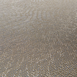 Diversity Buzz Pebble | Wall-to-wall carpets | Bolon
