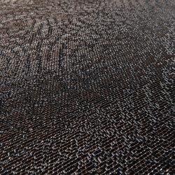 Diversity Buzz Spice | Wall-to-wall carpets | Bolon