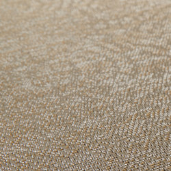 Diversity Buzz Straw | Wall-to-wall carpets | Bolon