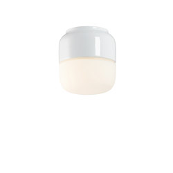 Ohm 100/110 | Ceiling lights | Ifö Electric