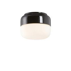 Ohm 140/115 LED   Lampade plafoniere   Ifö Electric