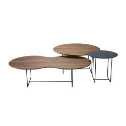 Laura | Coffee tables | Jori