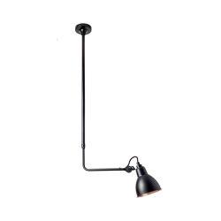LAMPE GRAS - N°313 | copper satin | Deckenleuchten | DCW éditions