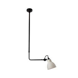 LAMPE GRAS - N°313 | polycarbonate | Deckenleuchten | DCW éditions