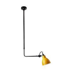LAMPE GRAS - N°313 | yellow | Deckenleuchten | DCW éditions