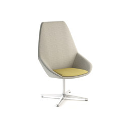 Carlton | Chairs | ERG International