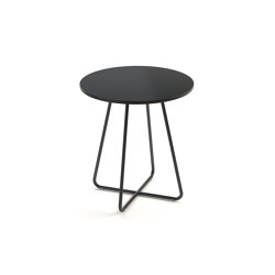 Marlo | Tables d'appoint | ERG International