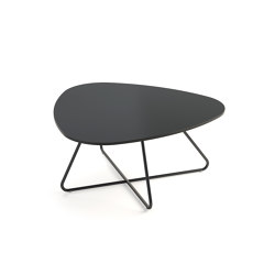 Marlo | Side tables | ERG International