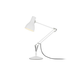 Type 75™ Desk Lamp | Table lights | Anglepoise