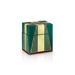 Milan Cabinet | Storage boxes | Reflections Copenhagen