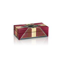 Paris Cabinet | Storage boxes | Reflections Copenhagen