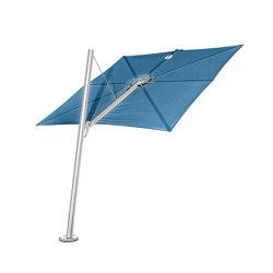 Spectra Forward ALU Blue storm | Parasols | UMBROSA
