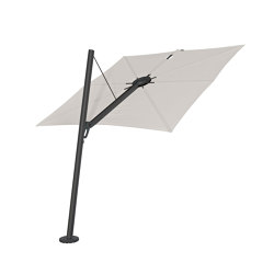 Spectra Forward DUSK Canvas | Parasols | UMBROSA