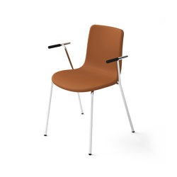 Base Chair | Sillas | Horreds