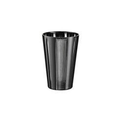 Cubist Vase | Vases | Czech & Speake