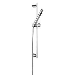 DCA Complete Shower Set | Shower controls | Czech & Speake