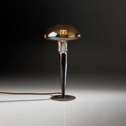 Unidea | Luminaires de table | EGOLUCE