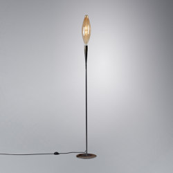 Unidea | Floor lights | EGOLUCE