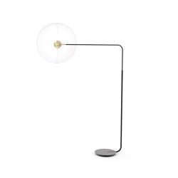 Saturn Floor Lamp | Standleuchten | bs.living