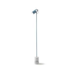 Victor Floor Lamp | Standleuchten | bs.living