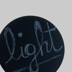 Moonlight | Appliques murales | EGOLUCE