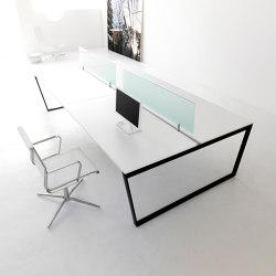 ARKO desk | Bureaux | IVM