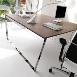 ARKO desk | Desks | IVM