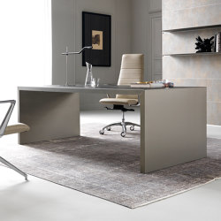GLAMOUR EDITION_FLY&WING | Desks | IVM