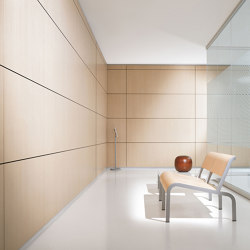 INFINITY Partition | Wall partition systems | IVM