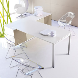 KOSMOS desk | Desks | IVM