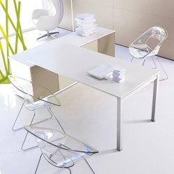 KOSMOS desk | Desks | IVM