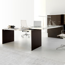 WING desk | Escritorios | IVM
