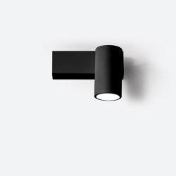 Newton Easy GU10 | Lampade parete | EGOLUCE