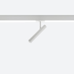 Newton Slim Rail | Ceiling lights | EGOLUCE