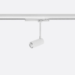 Newton Track 230 | Ceiling lights | EGOLUCE